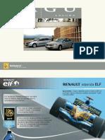 manual laguna 2012