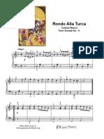 3RondoAllaTurca.pdf