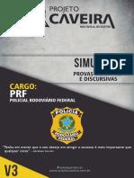 2ºSimuladoCompletoV3.PDF