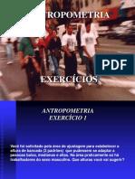 152551514-Antropometria-exercicios.ppt