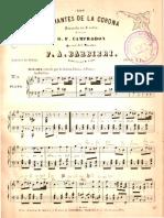 Los Diamantes de la corona, balada.pdf