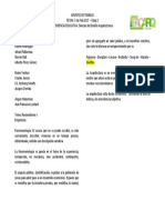 02. Ideologías Arquitectónicas - Bibliografía Arquitectónica