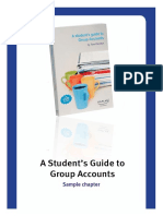 A_Students_Guide_to_Group_Accounts.pdf