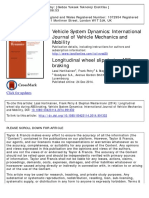 Vehicle System Dynamics Volume 53 Issue 2 2015 [Doi 10.1080%2F00423114.2014.991332] Hartikainen, Lassi; Petry, Frank; Westermann, Stephan -- Longitudinal Wheel Slip During ABS Braking