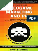 VideogameMarketingAndPR.pdf