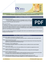 mainidea0809091.pdf