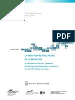 2010 - ENCUESTA LA INDUSTRIA DE VIDEOJUEGOS EN ARG.pdf