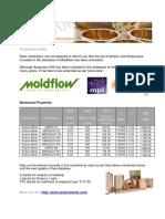 ampco_moldflow_datas.pdf