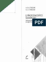 Fraschini Tereschuk El principe democrático sudamericano.pdf