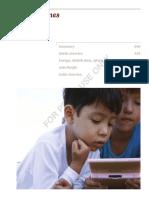 2011 - 2016 Industria global Videojuegos PwC.pdf