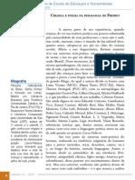 CANTIGAS DE RODA.pdf