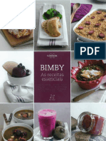 As Receitas essenciais.pdf