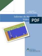 2016 Perfil de Mercado - Video Juegos