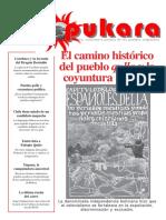 Pukara Nº 1.pdf