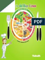 _plato_bien_comer.pdf
