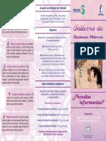 Triptico__Lactancia.pdf