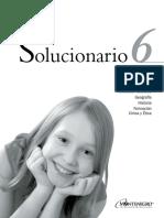 Solucionario 6°.pdf