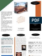 279066762-Estados-Unidos-Triptico-pdf.pdf
