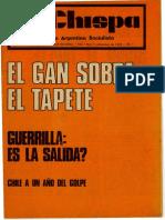 La Chispa N° 7.pdf