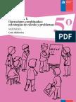 guia_5basico_modulo1_matematica