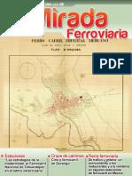 Mirada Ferroviaria 8 Digital