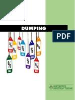 Cartlla Del Dumping