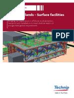 Artificial Islands July 2015 Web
