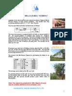 Melia_Dubia_ Kadbevu.pdf