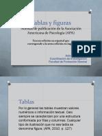 Tablas y figuras_APA.pdf