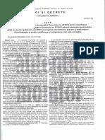Legea-nr.-250-din-17-decembrie-2016-.pdf