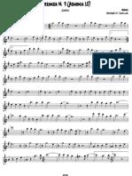 cumbia mix Parranda 9 - Armonía 10.pdf