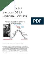 ARNOLD J.pdf