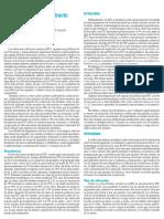 ITU Pediatría.pdf