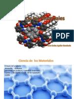 Ciencia de Los Materiales-1
