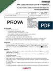 Caderno de Provas+Folha de Respostas.pdf