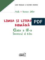A4212_romana.pdf