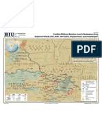 Conflict Without Borders - State Department's Humanitarian Information Unit