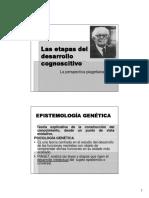 786961764.Piaget-Etapas del desarrollo.pdf