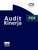 Modul Audit Kinerja_ok