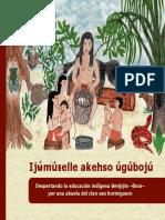 Libro_AureliaGifichiu