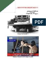 JECV-ESTAS SI SON FOTOS INEDITAS1.pdf