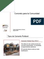 dosificacionesconcreto-101112175248-phpapp01