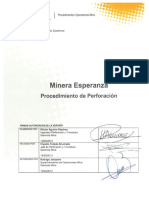 011_PROC. Perforación.pdf