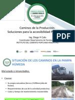 04 Caminos de La Produccion Diego Calo Icpa