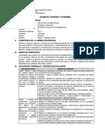 Silabo_Sociedad y Economía_2011_I IA (1).pdf