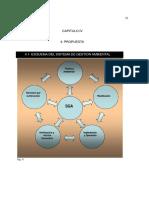 165542107-Gestion-Ambiental-y-Lista-de-Procedimientos-de-Un-Taller-Automotriz.docx
