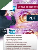 tema4 comercio electronico.pptx