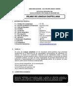 LENGUA CASTELLANA.docx