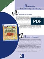 Ronquidos actividades.pdf