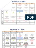 Horario Ciencia Política 2-2017 (1)